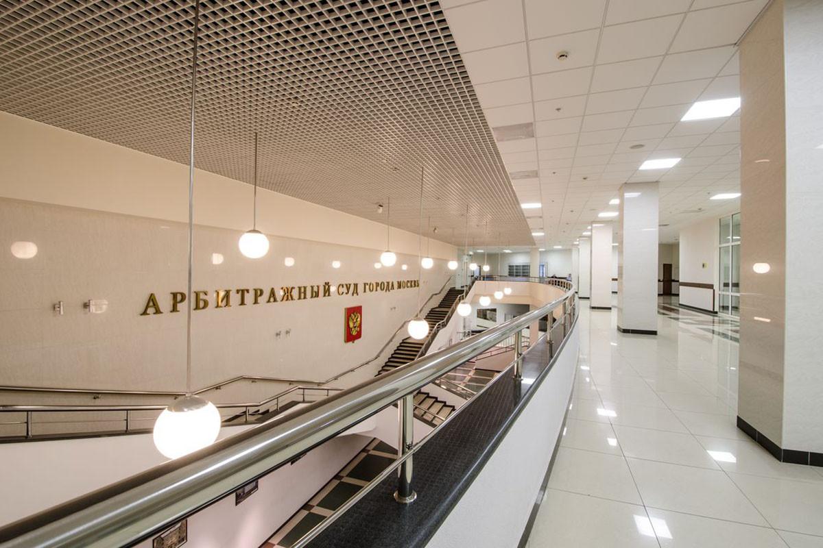 9-й ААС подтвердил взыскание 2 млрд. рублей в пользу Альфа-Банка
