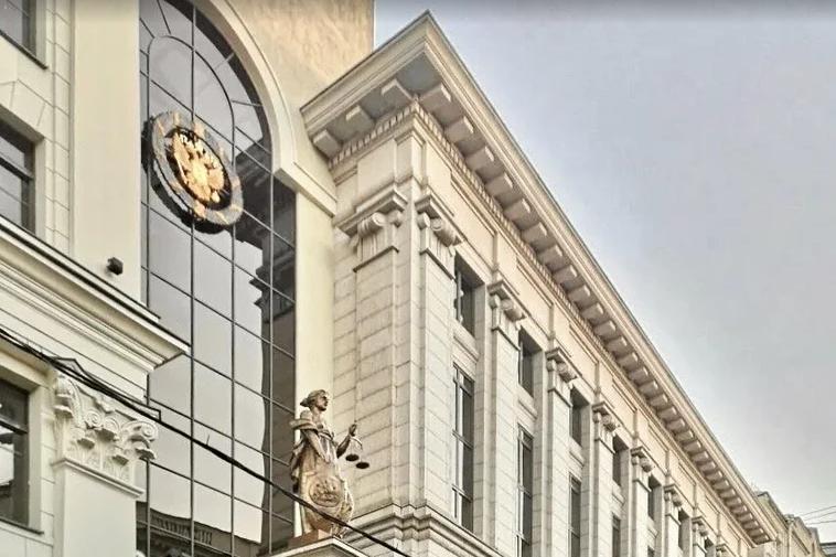 Верховный Суд России обобщил практику по спорам о принудительном исполнении банками исполнительных документов