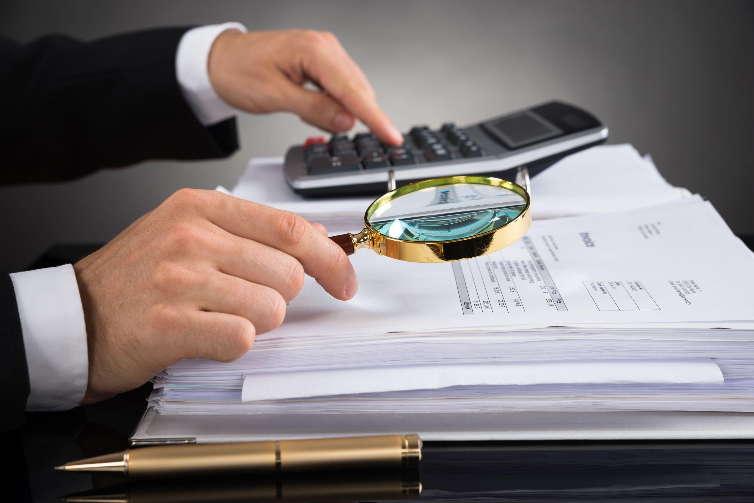 Применение форм и методов государственного контроля за налоговыми правонарушениями в России и некоторых иностранных государствах